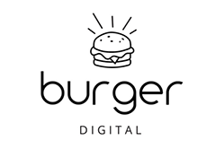 Burger Digital